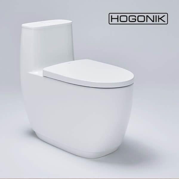 توالت فرنگی کوچک