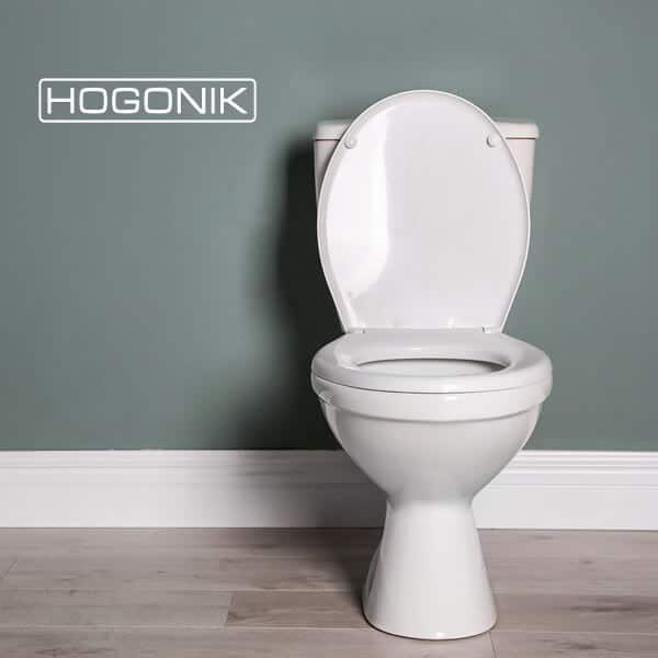 توالت فرنگی ایرانی