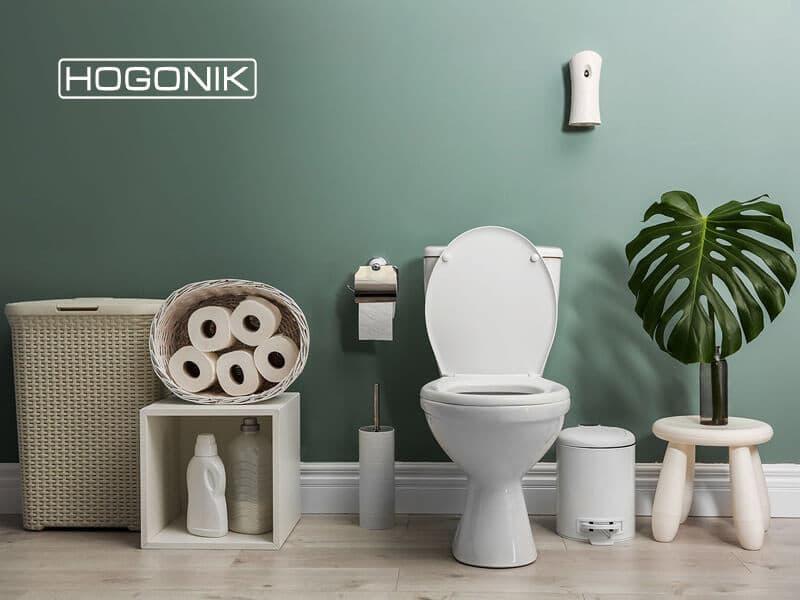 بهترین مارک توالت فرنگی