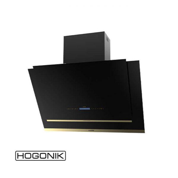 هود آلتون مدل h314