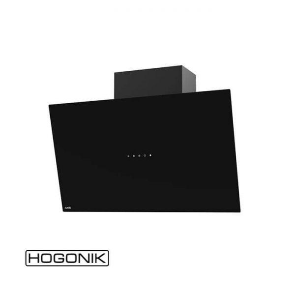 هود آلتون مدل h315