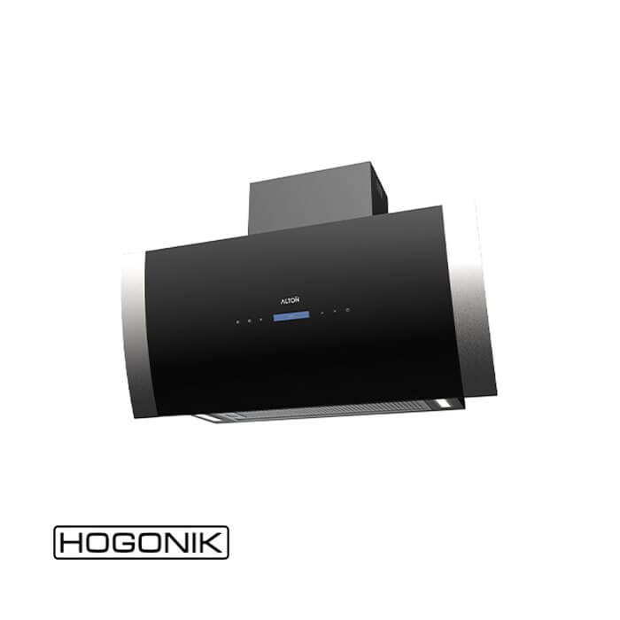 هود آلتون مدل h402